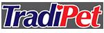tradipet-logo-p