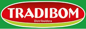 logo-tradibom